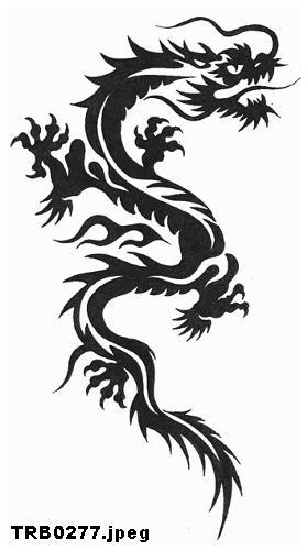 Wzory Tatuaży Tatuaże 89