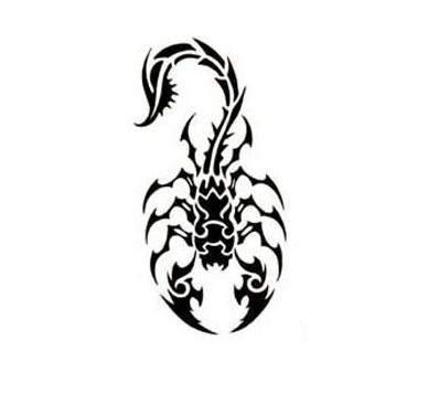 Wzory Tatuaży Tatuaże 86