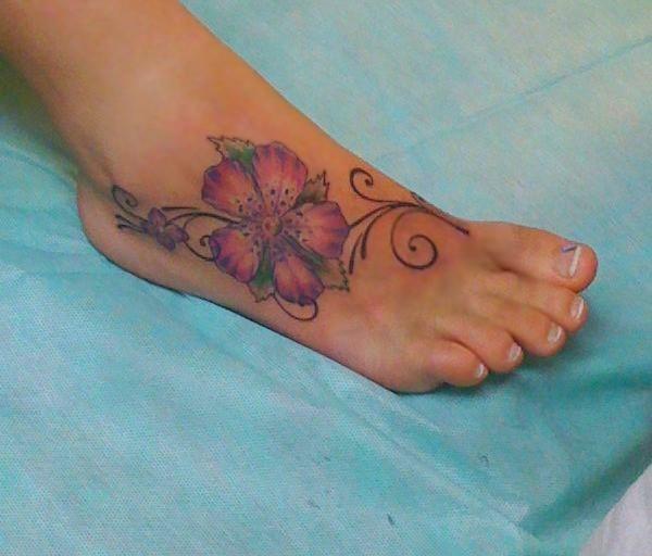 Wzory Tatuaży Tatuaże 15